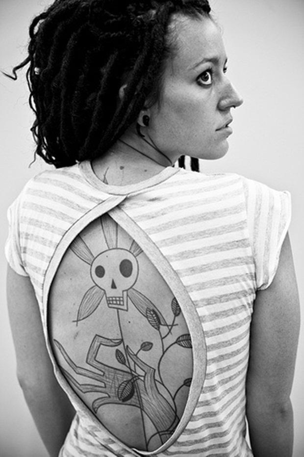 skull tattoos2