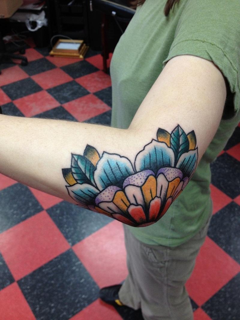 traditional tattoos (1)