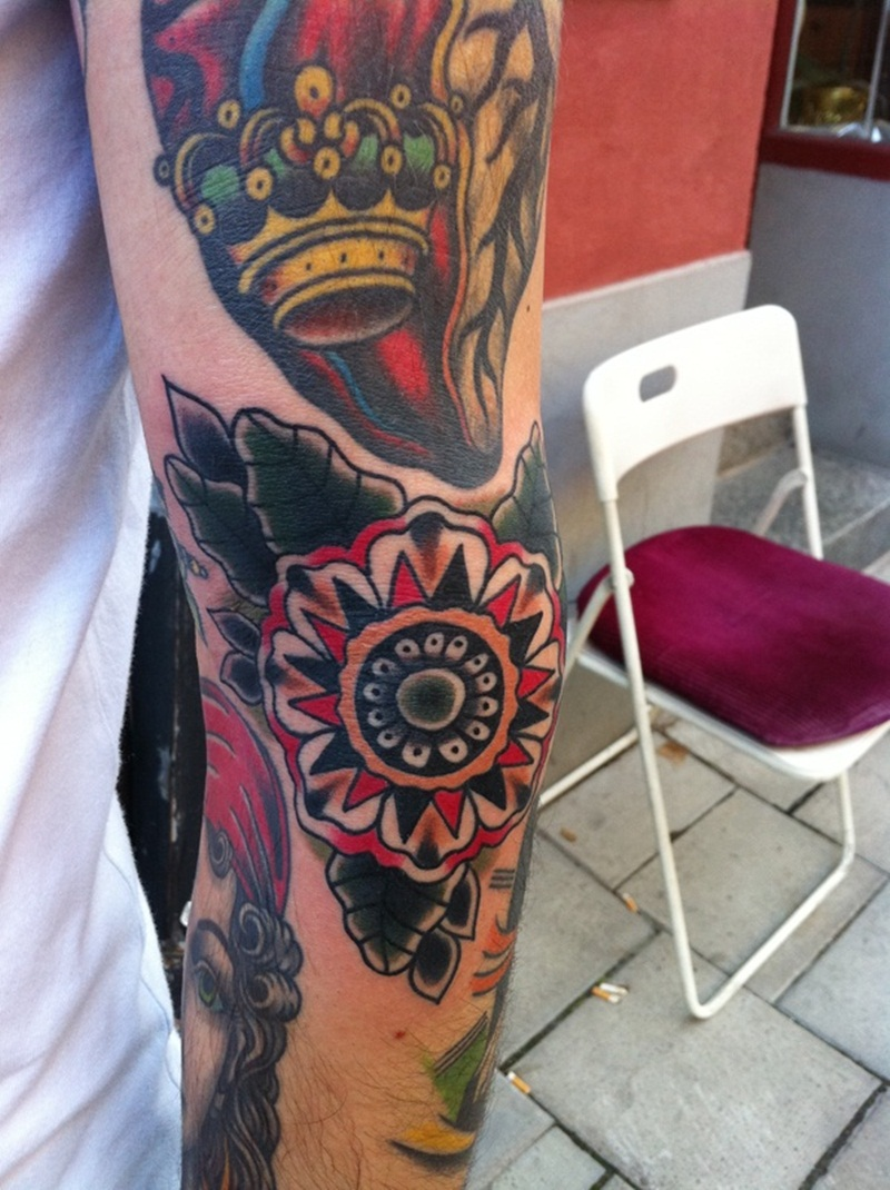 traditional tattoos (12)
