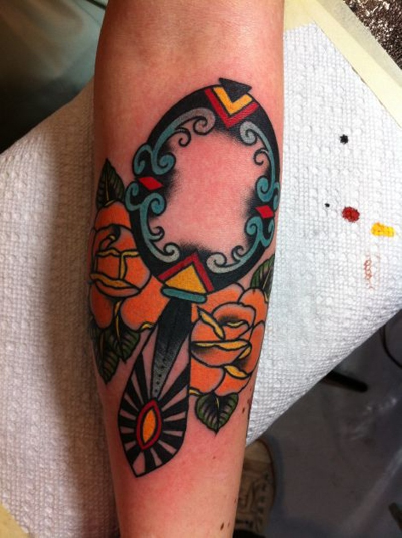 traditional tattoos (14)