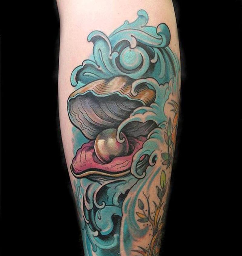 traditional tattoos (17)