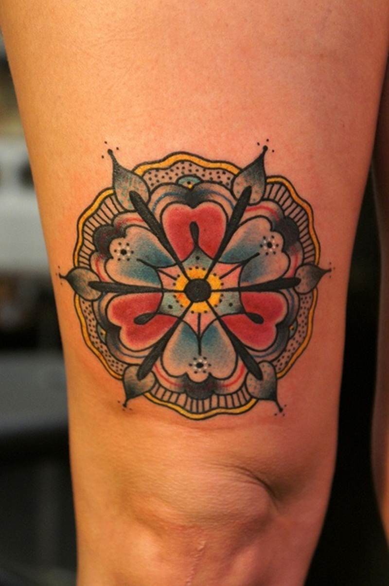 traditional tattoos (25)