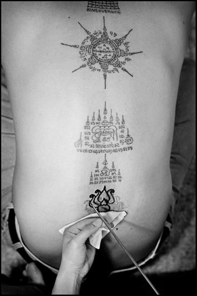 traditional tattoos (28)
