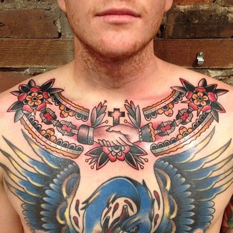 traditional tattoos (29)