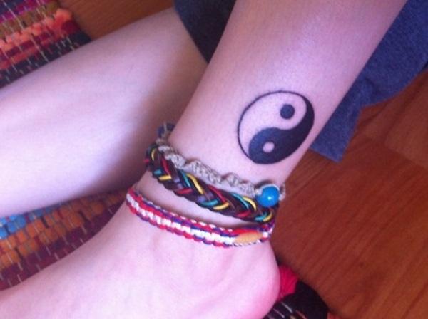 ying yang tattoos (18)