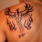 Phoenix-tattoos-for-men3