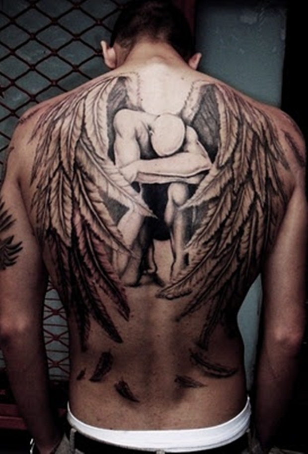 amazing tattoo designs for men (12)