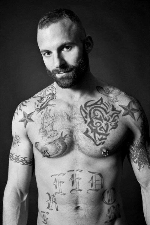 amazing tattoo designs for men (31)