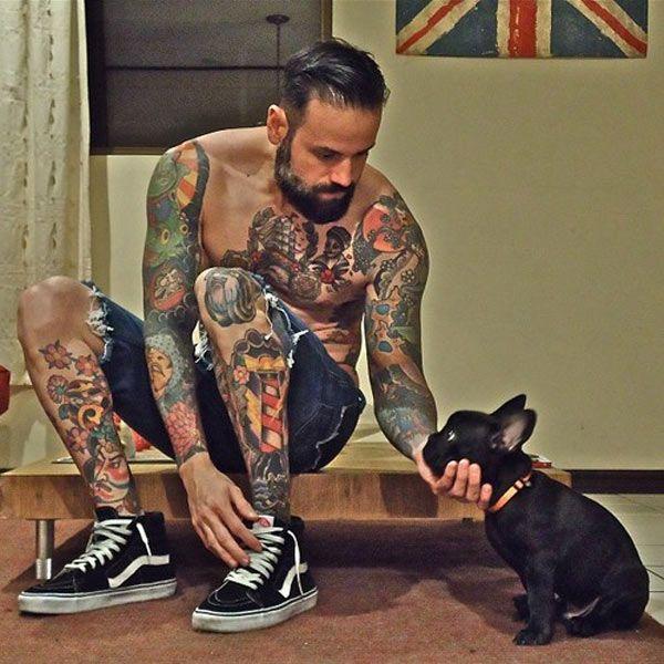 amazing tattoo designs for men (5)