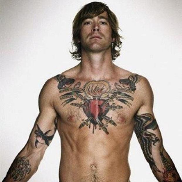 amazing tattoo designs for men (7)