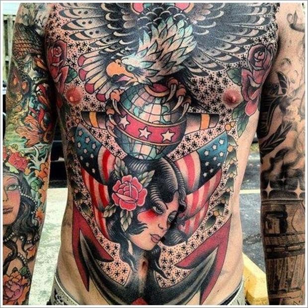 amazing tattoo designs for men (9)