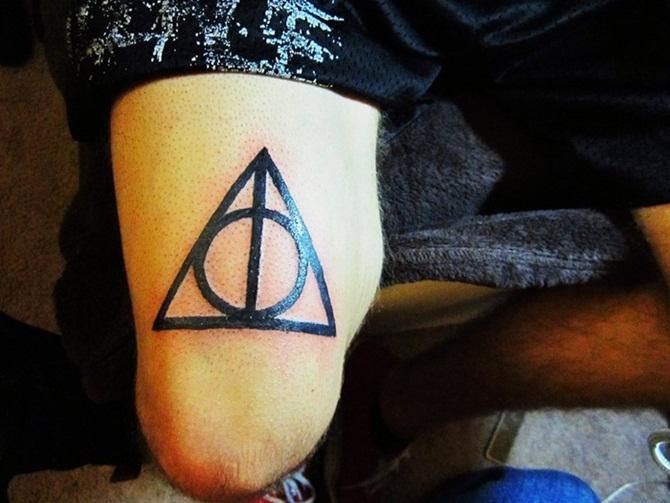 symbol tattoo (10)