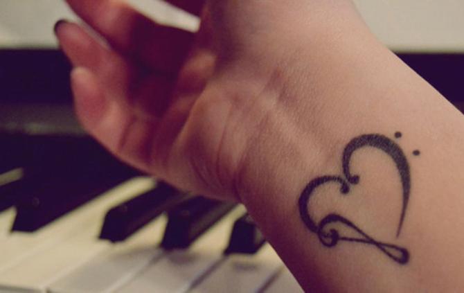 symbol tattoo (1)
