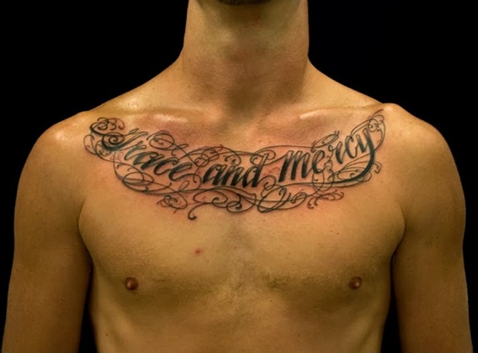 symbol tattoo (18)