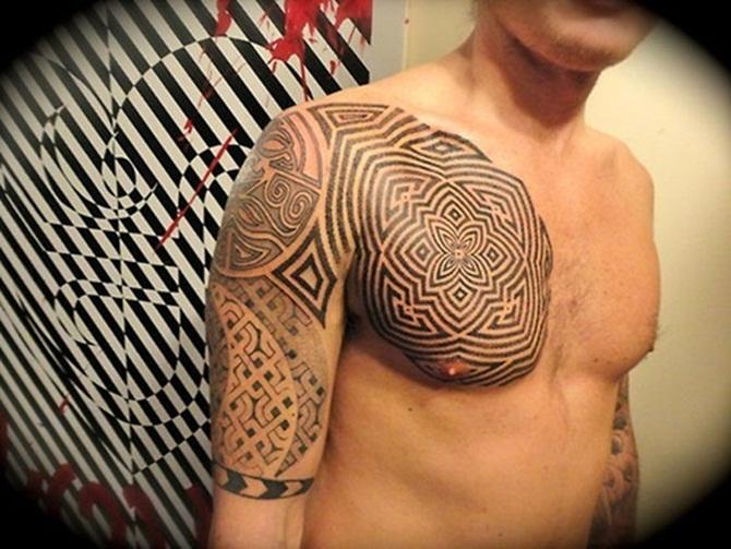 symbol tattoo (24)