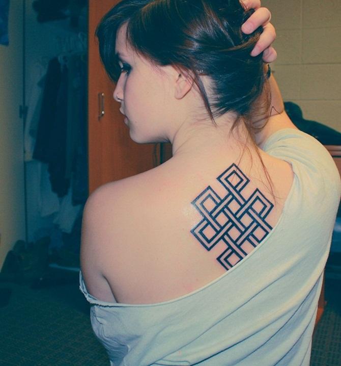 symbol tattoo (4)
