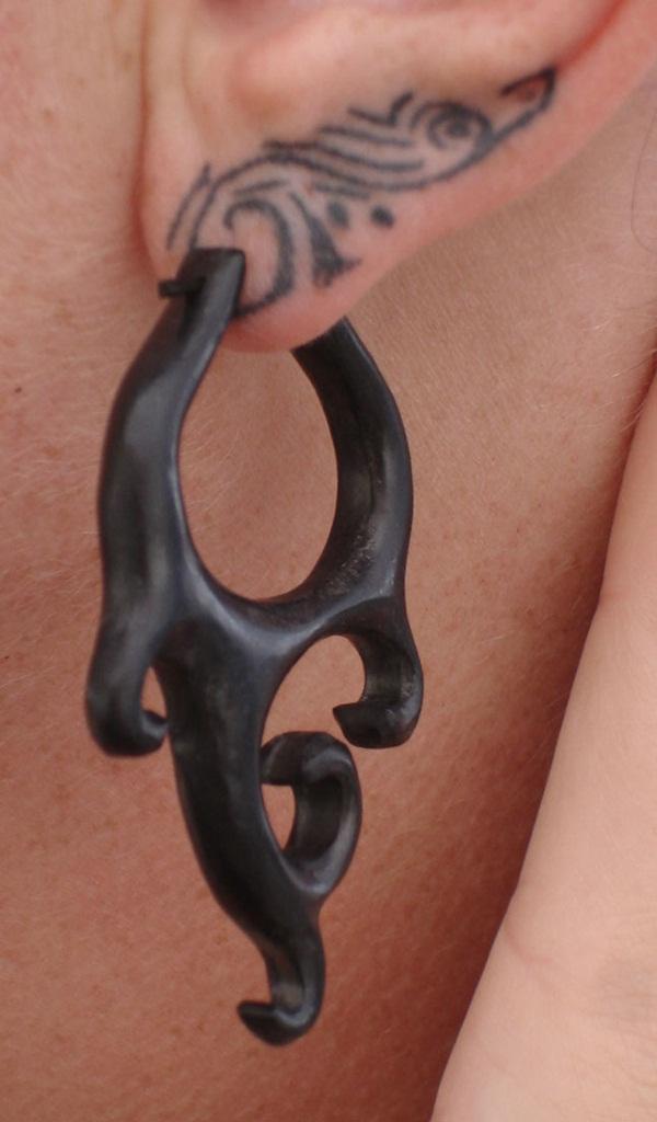 ear tattoo (10)