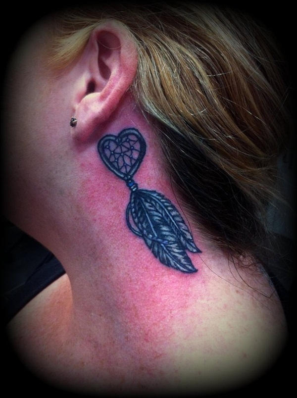 ear tattoo (15)