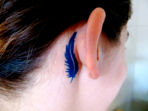 ear tattoo (20)