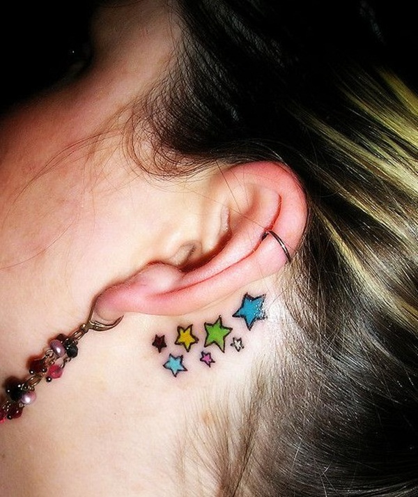 ear tattoo (24)