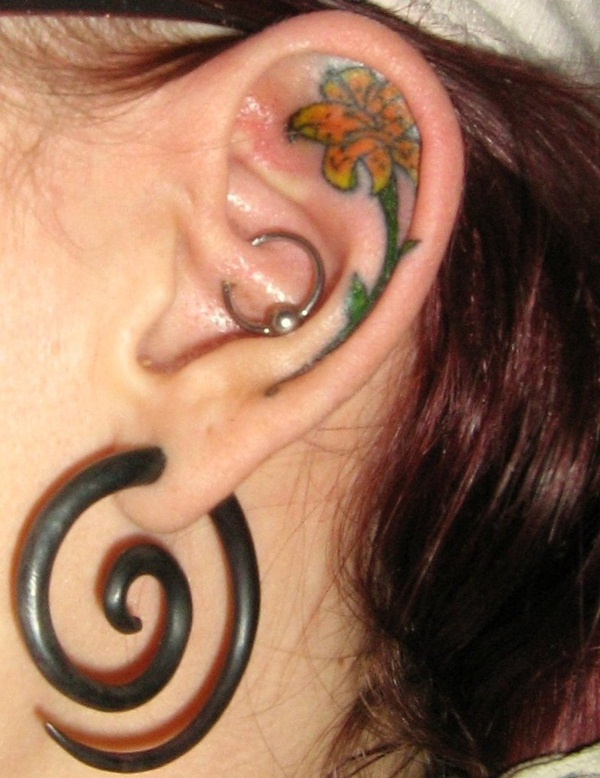 ear tattoo (26)