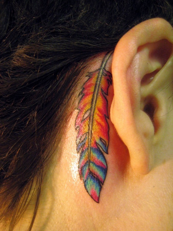 ear tattoo (6)