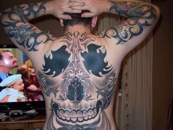full body tattoo16