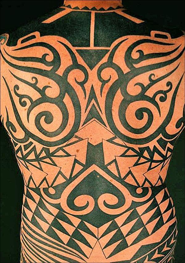 full body tattoo18