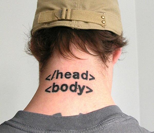 Unusual And Creative Tattoo Ideas011