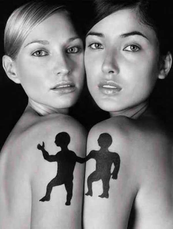 Unusual And Creative Tattoo Ideas013