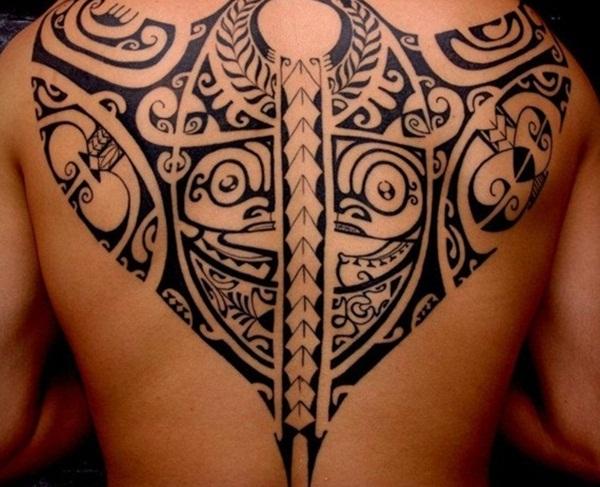 Unusual And Creative Tattoo Ideas014