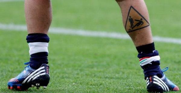 Unusual And Creative Tattoo Ideas015