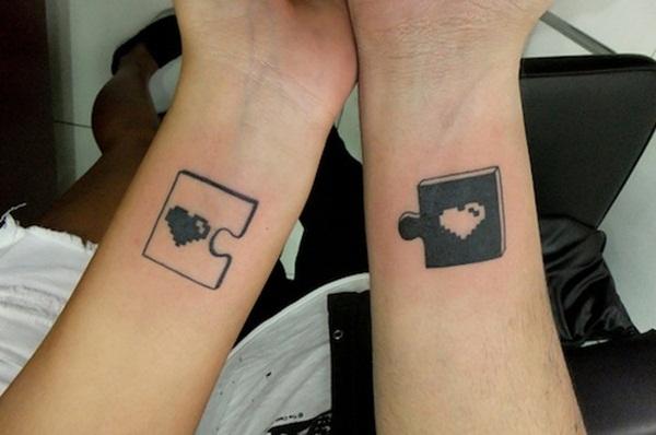 Unusual And Creative Tattoo Ideas017