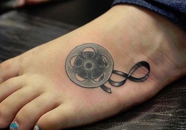 Unusual And Creative Tattoo Ideas018