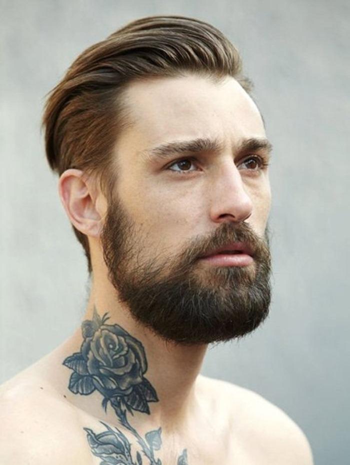 Tattoo Designs for Men3