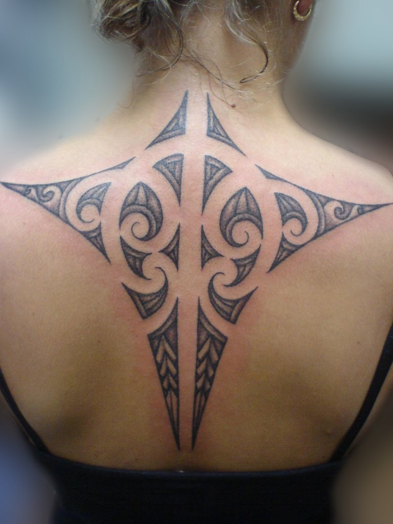 Tattoo Designs for Women in 2015.38