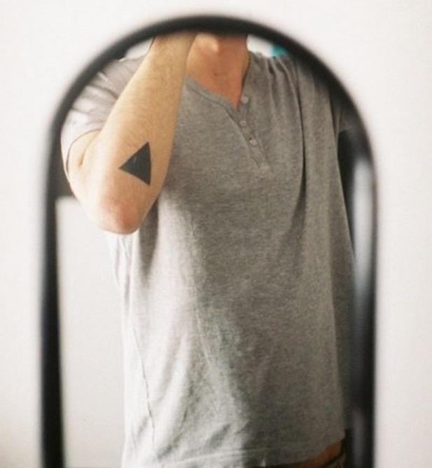 Tattoo designs for men in 2015.14