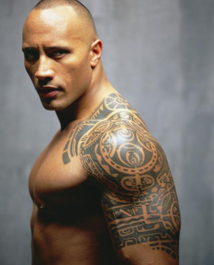 Tattoo designs for men in 2015.29