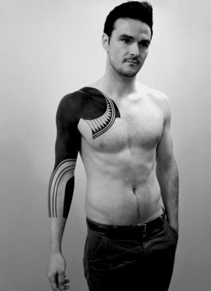 Tattoo designs for men in 2015.45
