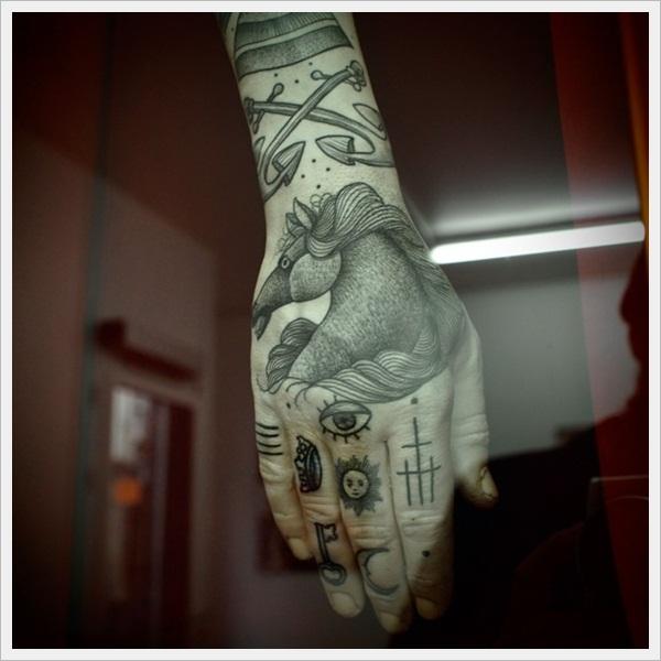 Tattoo designs for men in 2015.56