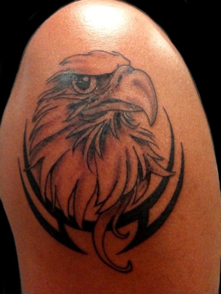 Tattoo designs for men in 2015.65