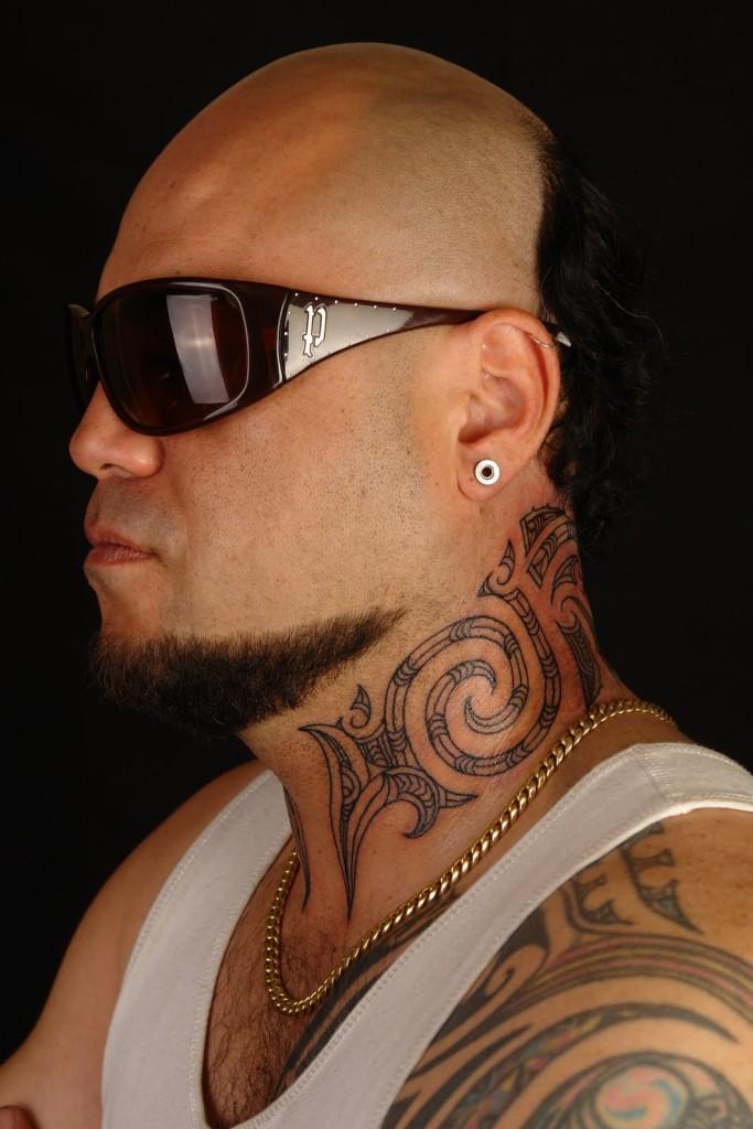Tattoo designs for men in 2015.74