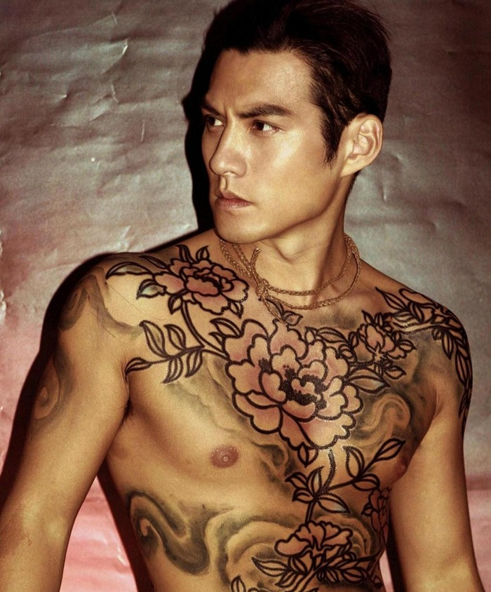 Tattoo designs for men in 2015.76