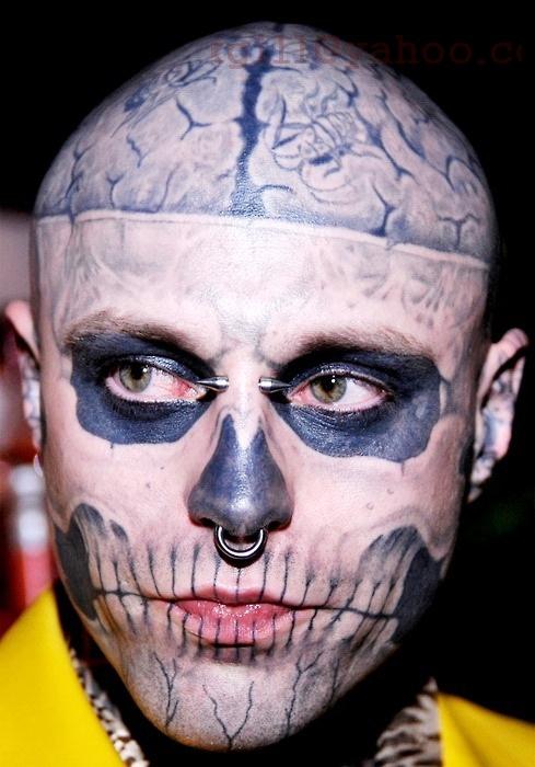 Skull8.jpg