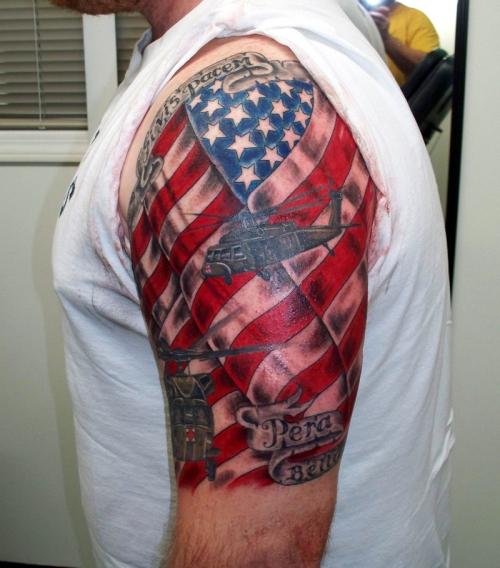 tattoos for men.1