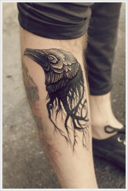 tattoos for men.12