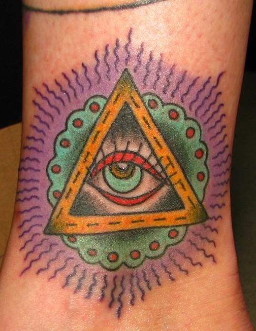 tattoos for men.2