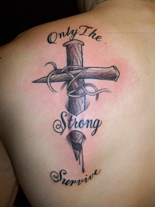 tattoos for men.20