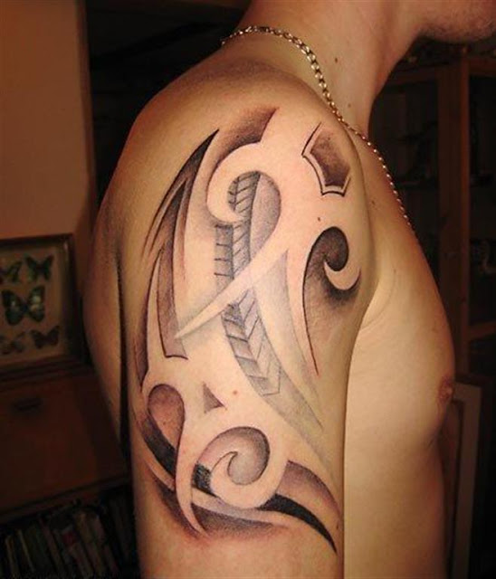 tattoos for men.34