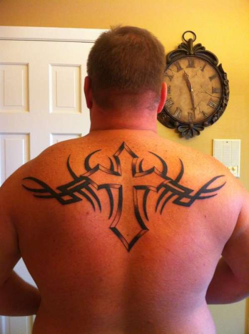 tattoos for men.36